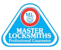 melbourne-locksmith