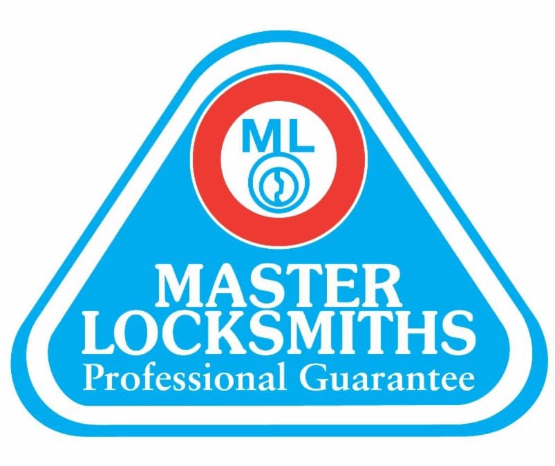 cheapest emergency locksmiths melbourne